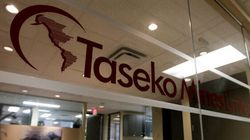 Taseko New Prosperity Mine Rejection Based On Sound