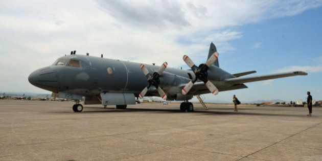 $35M Military Plane Upgrades Highlight Canada's Procurement