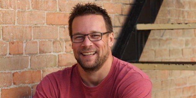 Wade Galloway Dead: Lethbridge City Councillor Killed In