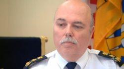 West Van Police Chief Retires Amid