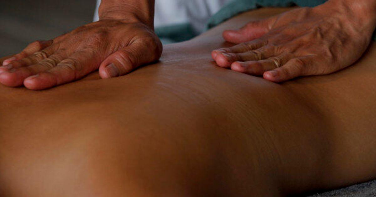 порно белье видео массаж для члена любовника чувствовал, что