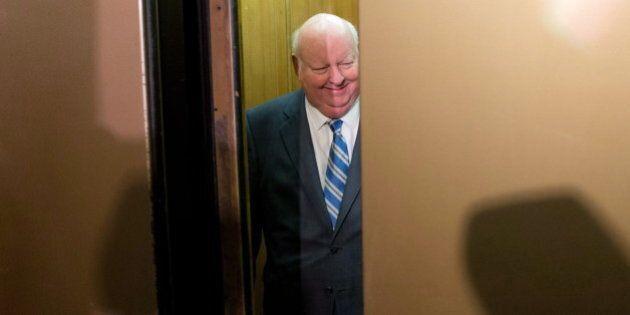 Senator Mike Duffy's Bombshell Allegations Raise More