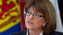 N.S. Budget Axes Student Tax