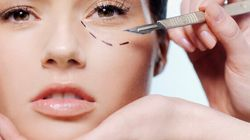 When it Comes to Facial Fillers, it's Buyer