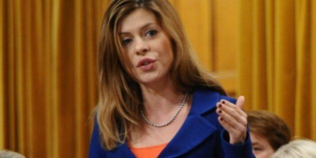 Who Is Eve Adams? What You Don't Know About The Controversial