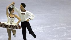 Tessa And Scott's Style
