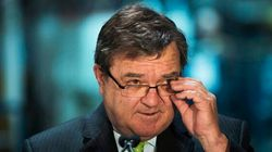 Flaherty's Legacy: The Good, The Bad & The Very