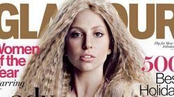 Lady Gaga Looks