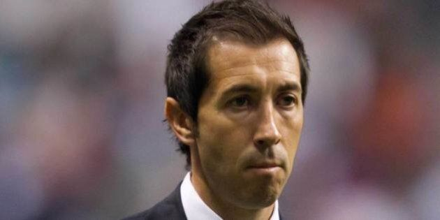 Martin Rennie Fired: Vancouver Whitecaps Not Renewing Coach Beyond