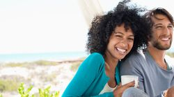 5 Tips For Finding True Love This