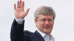Canadians Believe Duffy Over Harper, Poll