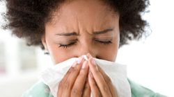 It's Snot Funny: 7 Facts About