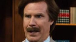 Watching the Watchdog: The Best Anchorman in