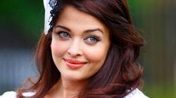 40 Best Photos Of Aishwarya