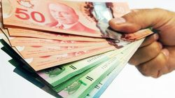 Most Canadians Don't Expect a Bonus This Year -- Do