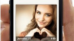 Tinder: The App That Made Me Rethink Marketing (And