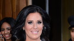 Patti Stanger, The Millionaire Matchmaker, Shares Tips For How To Find Love After