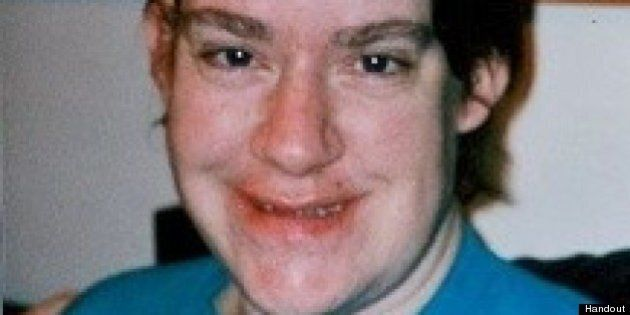 Betty Anne Gagnon Trial: Alberta Couple Faces Prison Time For Caging Mentally Handicapped