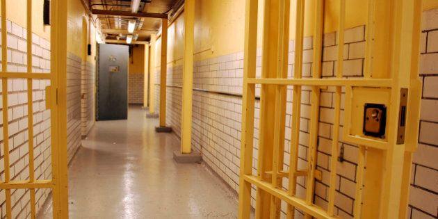 Mohamed Karim, Convicted Of Jack Beauchamp's Murder, Gets