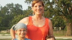 Dying Mom Pleads With Health