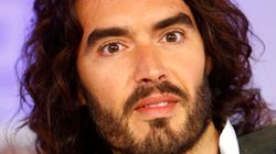 Russell Brand May Be Brilliant But Not Voting Is