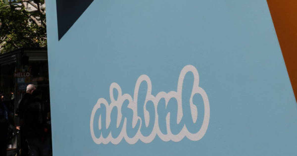 Think Twice Before Giving AirBnB Your ID | HuffPost Canada
