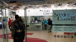 Ontario To Suffer Most Under New EI