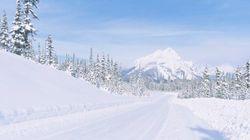 Avalanche Hits 6