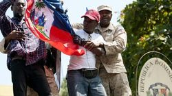 Dominican Republic and Haiti: Is it Time for an Island