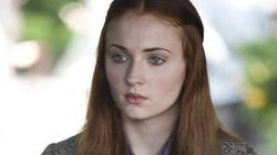 LOOK: What 'Game Of Thrones' Star Looks Like In Real