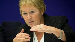 The Marois Government Needs To Stop Hiding Behind