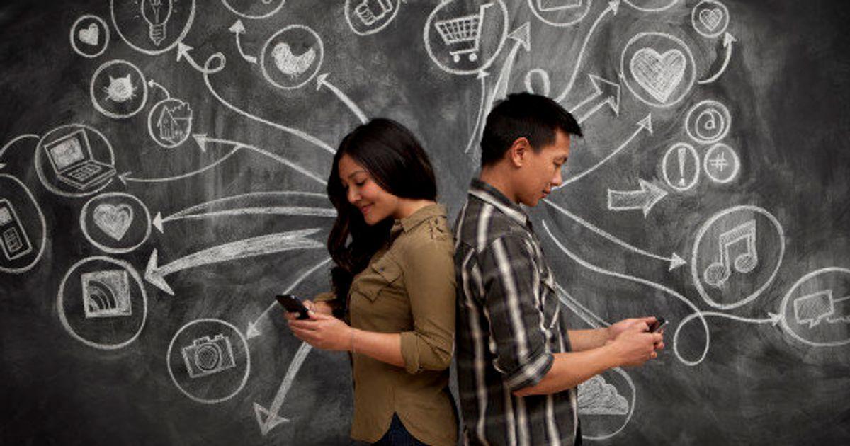 online dating site 2014 gratis levetid hookup anmeldelser