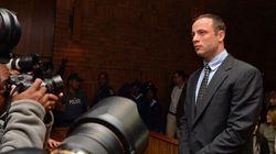 Pistorius Pleads Not