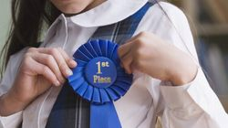 Doing Away With the Honour Roll and Awards System in Schools is