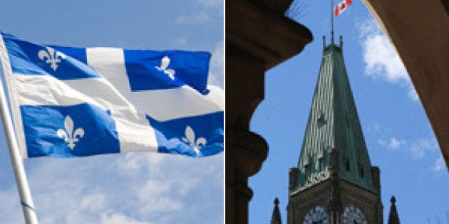 Quebec Hopes To End Era Of Scandal With Municipal