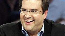 Denis Coderre Projected To Be Montreal