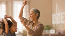 Why Living With Your Parents For The Rest Of Your Life Is A Good