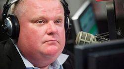 Apology Was 'Enough,' Says Deputy