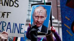 Why Putin's Attempts to Annex Crimea Would Never Fly in