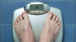 The Disease That Causes Unusual Weight Gain in 17 Million