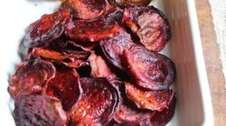 Don't Beet Yourself Up -- These 5 Beet Recipes Are