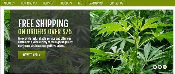 Greenleaf Marijuana Recall Leaves Many Unanswered