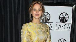Celebrities' Favourite Holiday Fashion