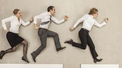 10 Things Successful Employees Do