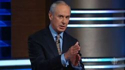 Ron MacLean Won't Be Punished For Comment On Quebec