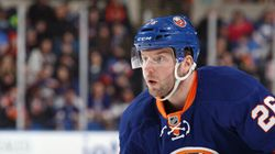 10 Players Who Could End Up Moved At The Trade