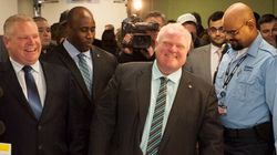 Ford Kicks Off Campaign With