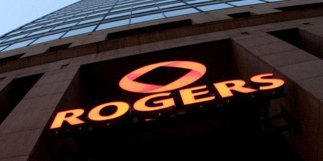 Rogers Media Job Cuts To Hit 2 Per Cent Of