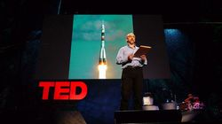 Watch Vancouver TED Talks For