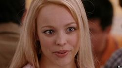 Regina George Is In Her Forties: When Child Bullies Become Adult